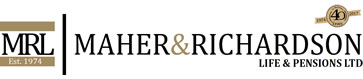 Maher & Richardson Limited