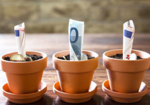 Pensions and planning