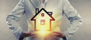 Home Insurance Group Schemes